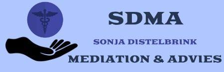 SDMA mediation en advies